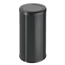Big Bin 11.9-Gal.Touch Waste Box