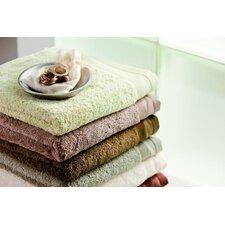 Frottier Hand Towel