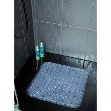 Delia Shower Mat