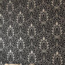 Polynesian Damask Tiles Wallpaper