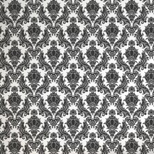 Heirloom Damask Tiles Wallpaper