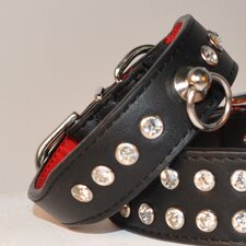 Bubba Dog Brandy Collar