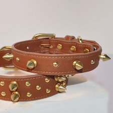 Bubba Dog Butch Collar