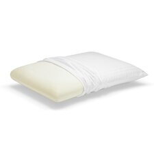 Memory Foam Queen Classic Pillow