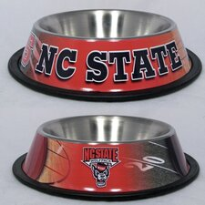 NCAA Dog Bowl