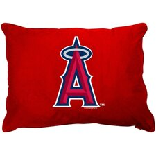 MLB Dog Pillow
