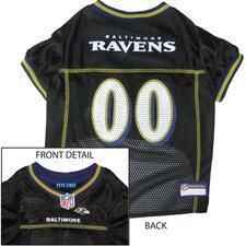 NFL Dog Jersey