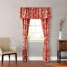 Palma Sola Window Treatment Collection