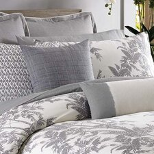 Laguna Ridge 3 Piece Duvet Cover Set