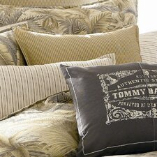 <strong>Tommy Bahama Bedding</strong> Bahamian Breeze Decorative Pillow