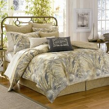 <strong>Tommy Bahama Bedding</strong> Bahamian Breeze Bedding Collection