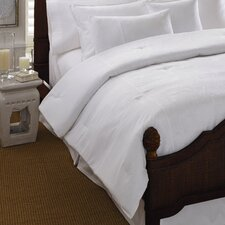 Breezeway Palm Cotton Sheet Set