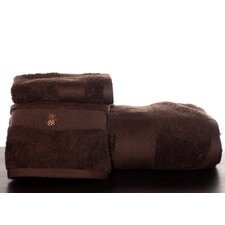 3 Piece Towel Set