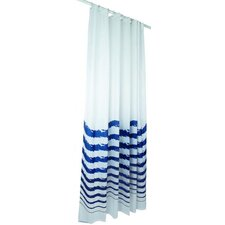 Susa Shower Curtain