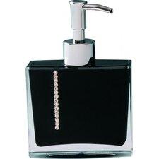 Marilyn Soap Dispenser