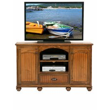 "<strong>Eagle Furniture Manufacturing</strong> American Premiere 57"" TV Stand"