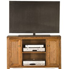 "<strong>Eagle Furniture Manufacturing</strong> Adler 42"" TV Stand"