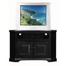 "Savannah 41"" TV Stand"