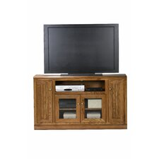"<strong>Eagle Furniture Manufacturing</strong> Heritage 55"" TV Stand"