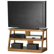 """Adler 42"""" TV Stand"""