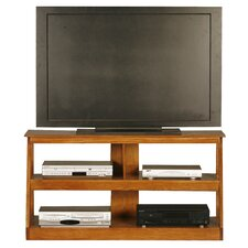 "<strong>Eagle Furniture Manufacturing</strong> Adler 48"" TV Stand"