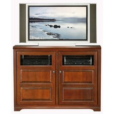 "<strong>Eagle Furniture Manufacturing</strong> Savannah 55"" TV Stand"