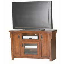 """Mission 49"""" TV Stand"""