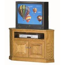"""Classic Oak 41"""" TV Stand"""