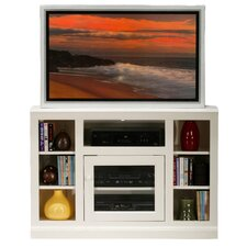 "<strong>Eagle Furniture Manufacturing</strong> Coastal 46"" TV Stand"