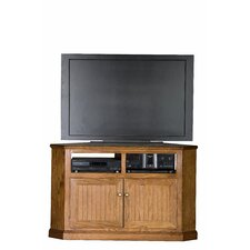 "<strong>Eagle Furniture Manufacturing</strong> Coastal 50"" TV Stand"