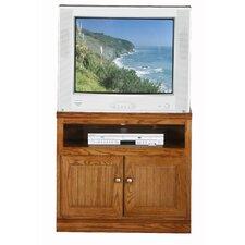 "Heritage 30"" TV Stand"