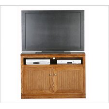 "<strong>Eagle Furniture Manufacturing</strong> Heritage 39"" TV Stand"