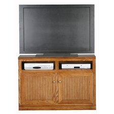 "<strong>Eagle Furniture Manufacturing</strong> Heritage 46"" TV Stand"