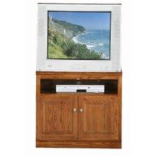 """Classic Oak 30"""" TV Stand"""