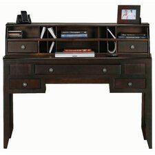 Coastal Writing Desk