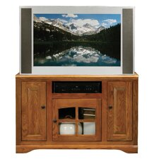"<strong>Eagle Furniture Manufacturing</strong> Oak Ridge 45"" TV Stand"