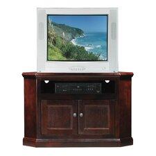 "Coastal 41"" TV Stand"