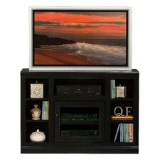 "Coastal 46"" TV Stand"