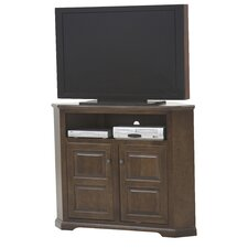 "Savannah 50"" TV Stand"