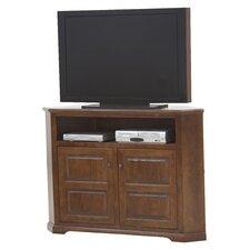 "Savannah 56"" TV Stand"