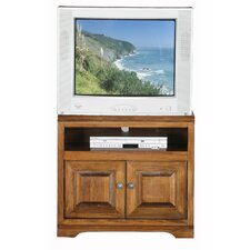 "Savannah 30"" TV Cart"