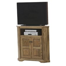 "Oak Ridge 41"" TV Stand"