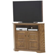 "Oak Ridge 50"" TV Stand"