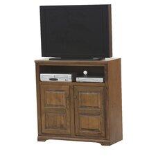 "Savannah 39"" TV Stand"