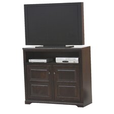 "<strong>Eagle Furniture Manufacturing</strong> Savannah 45"" TV Stand"
