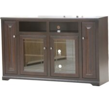 "<strong>Eagle Furniture Manufacturing</strong> Savannah 66"" TV Stand"