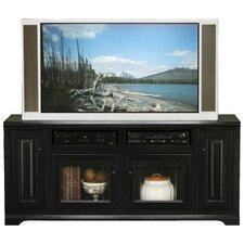 "Savannah 66"" TV Stand"