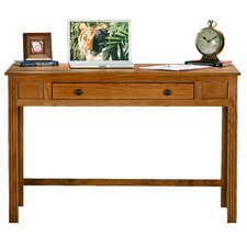 <strong>Eagle Furniture Manufacturing</strong> Oak Ridge Writing Desk