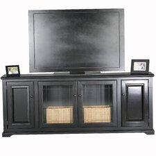 "Savannah 80"" TV Stand"