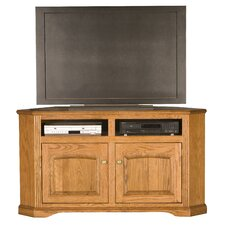 "Oak Ridge 56"" TV Stand"